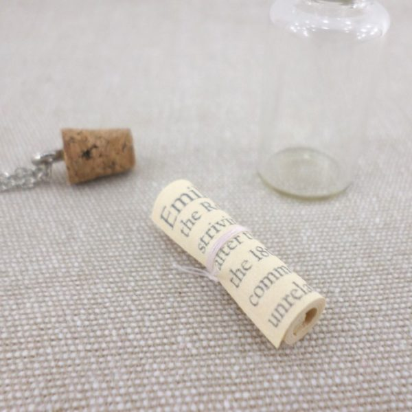 your-miniature-scroll-tells-the-meaning-of-your-bridesmaids-name-its-history-and-etymology