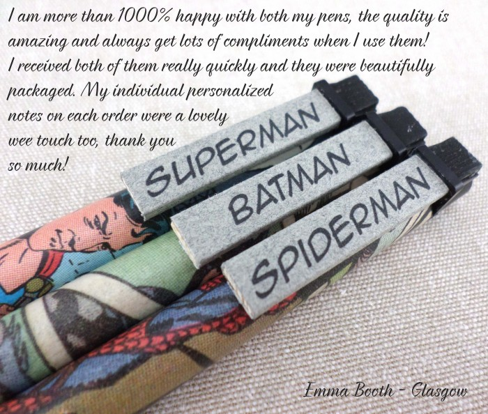 Superhero-pens-order.-the-quality-is-amazing-and-always-get-lots-of-compliments-when-I-use-them-I-received-both-of-them-really-quickly-and-they-were-beautifully-packaged-