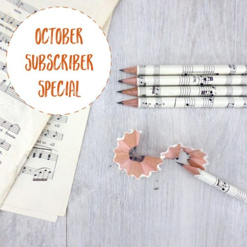 the-october-subscriber-special-from-six0six-design