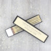 personalised dictionary gift pencils
