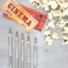 film gifts for screenwriters and directors