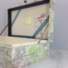 bespoke keepsake boxes by six0six design handmade in Irelandbespoke keepsake boxes by six0six design handmade in Ireland