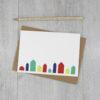 new home card handmade by six0six design 1