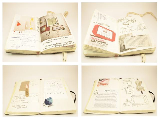 design in process six0sixdesign