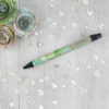personalised map pens by six0six design 1