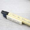 wedding pen wedding vow pens by six0six design