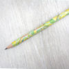 wedding pencils favours for your wedding day