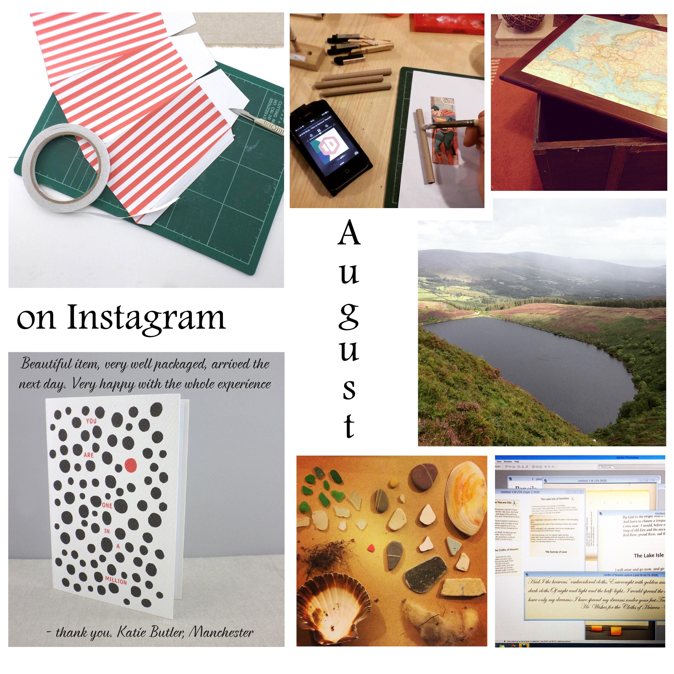 august-on-instagram-six0six-design-in-studio