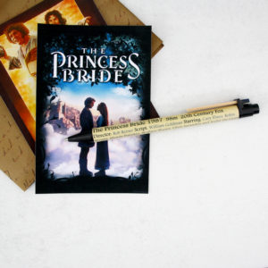 the princess bride classic films of the 1980s