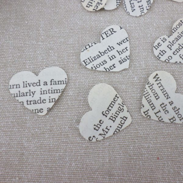 pride and prejudice gifts for jane austen lovers