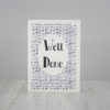 well-done-congratulations-handmade-greeting-card-by-six0six-design-1