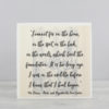jane austen quote cards by six0six design