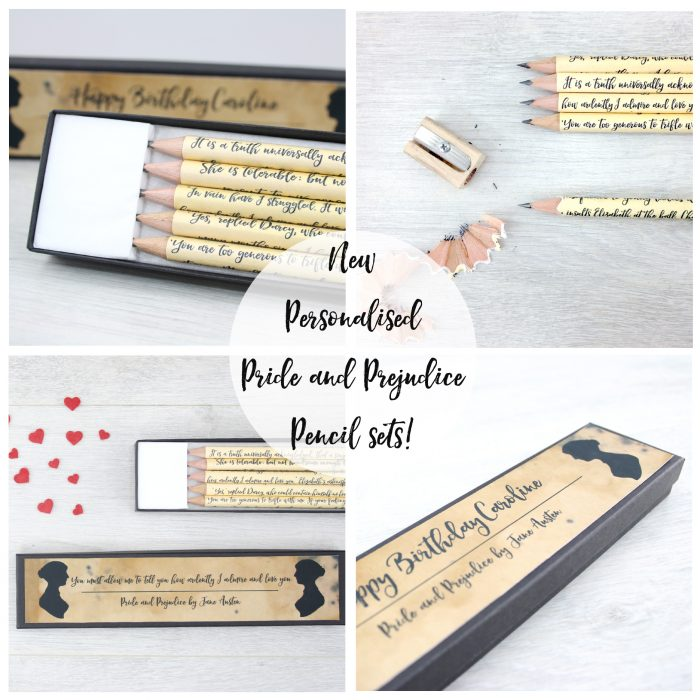 new-pride-and-prejudice-pencil-sets-by-six0six-design