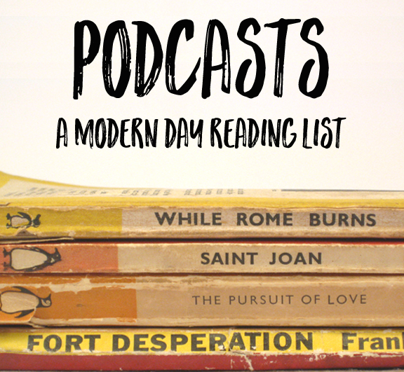 podcasts-a-modern-day-reading-list-from-six0six-design-copy