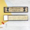 jane austen gifts sense and sensibility stationery sets