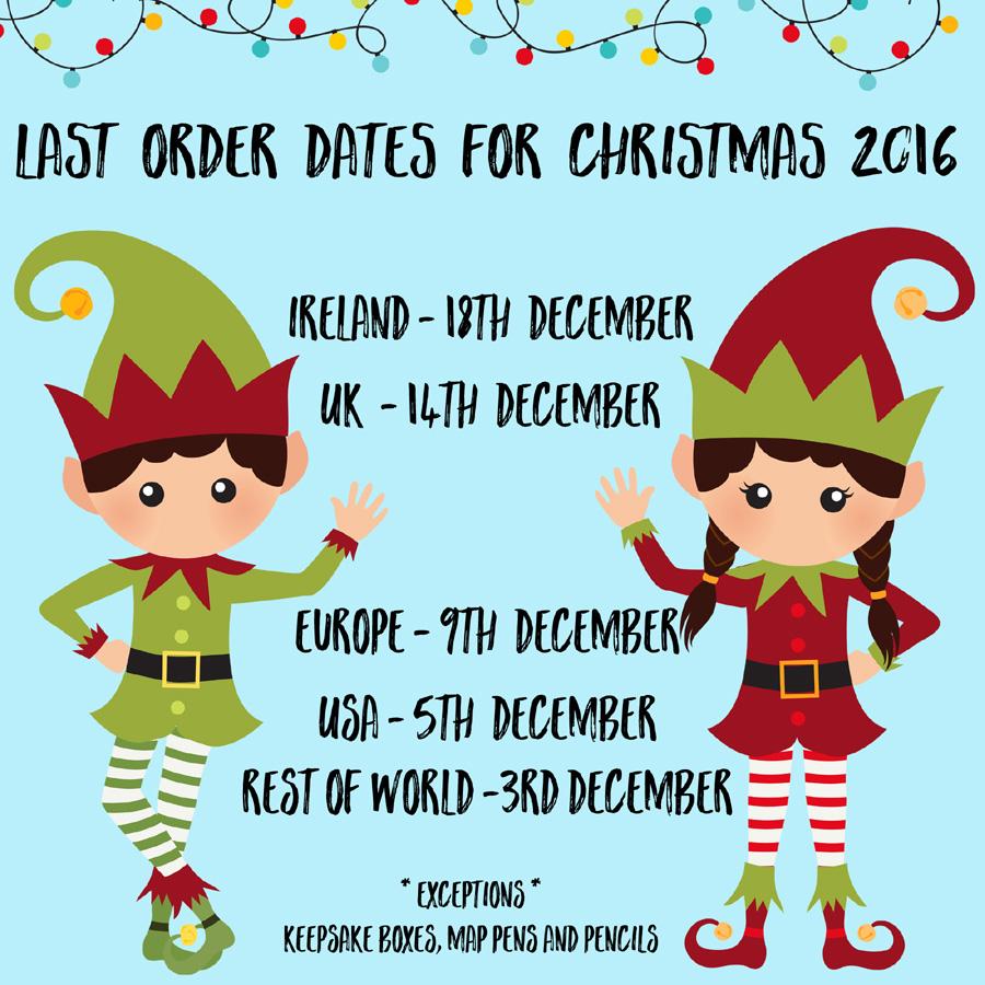 last-order-dates-for-christmas-2016-copy.jpg-six0six-design