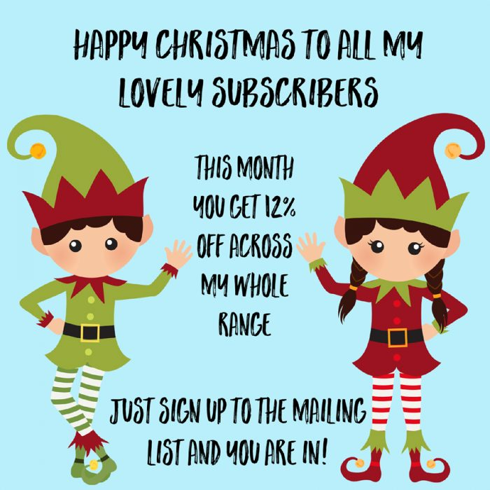december-subscriber-special-12-discount-
