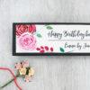 happy birthday emma jane austen gifts