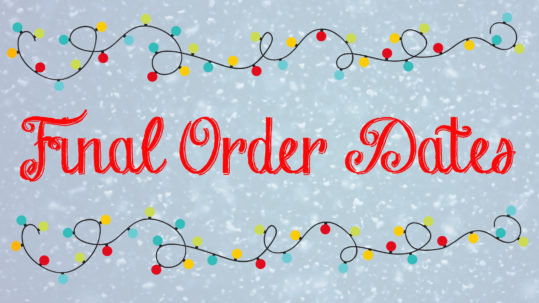 final order dates for buying handmade christmas 2017 six0six design copy