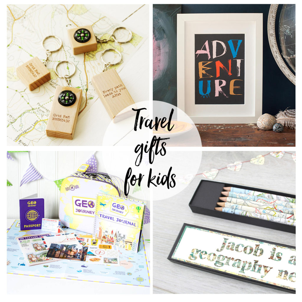 map and travel gifts for kids copy