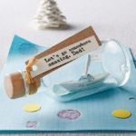 map gifts for dad from kids