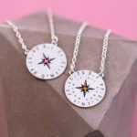 personalised long distance love gifts