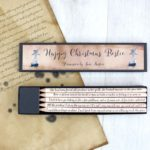 personalised jane austen persuasion gifts handmade just for you