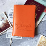 travel gifts for map lovers