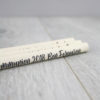 personalised communion pencils class gifts pta