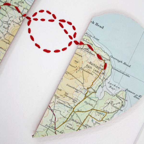 travel themed wedding gifts for the bride and groom