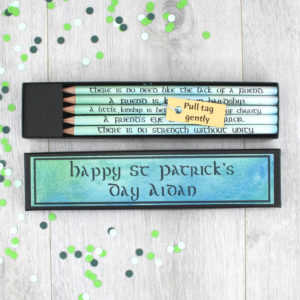 friendship gifts quotes to live by gifts