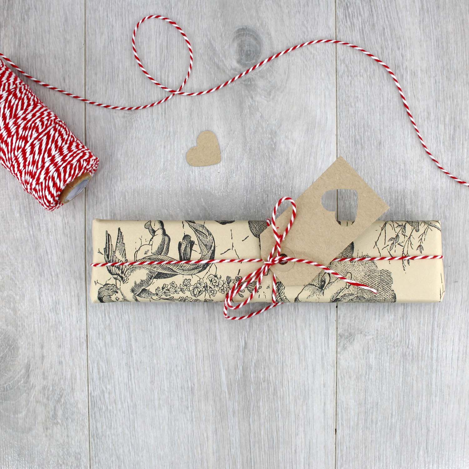 Road Map Gift Wrap Road Map Gift Wrap Pictures Photos and Images for ...