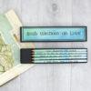 Irish wisdom on love bilingual quotes 1