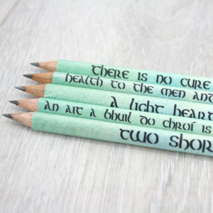 there is no cure for love but marriage irish wedding sayings 1