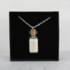 meaning of your name gift necklace