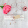 Jane Austen on love and marriage quote pencils Jane Austen on love and marriage quote pencils