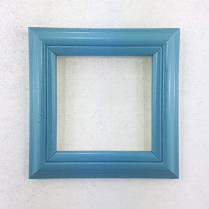 frame 1 marine blue colour