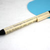pulp fiction film pen gifts for cinema lovers