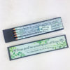 all things little are wound up with all things great anne of green gables quote gift