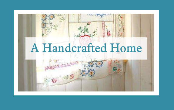 a handcrafted home telling your story with six0six design