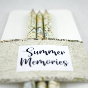 summer holidays gifts for gifts staycation gifts